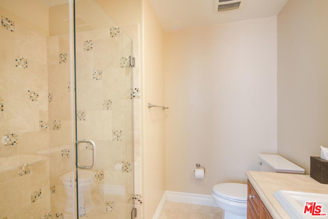 6241 CRESCENT PARK WEST, Playa Vista, CA 90094