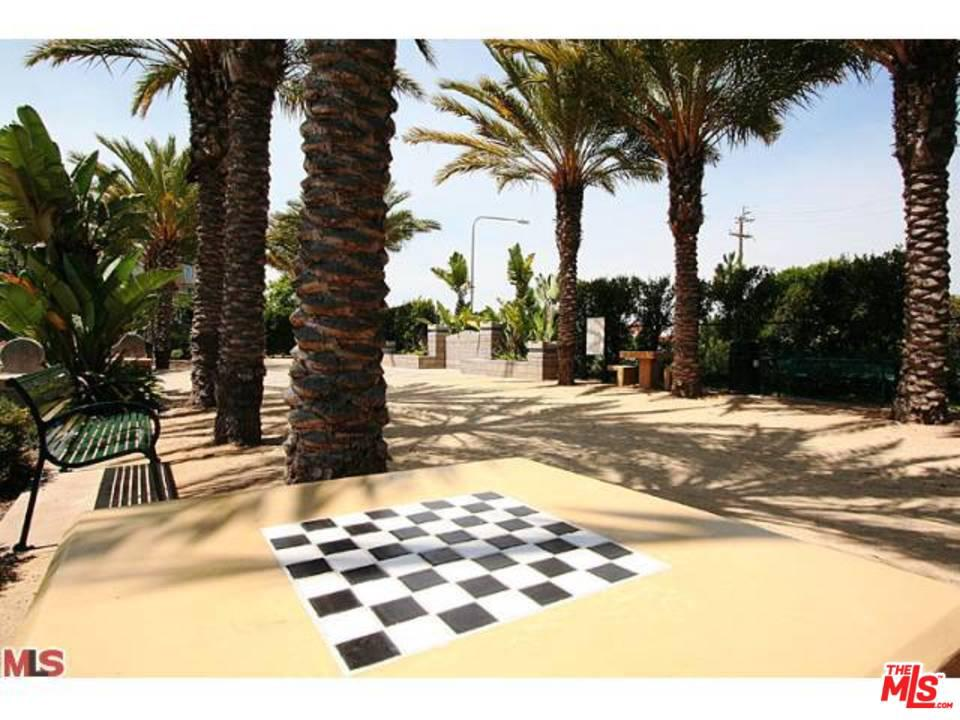 13031 VILLOSA, Playa Vista, CA 90094