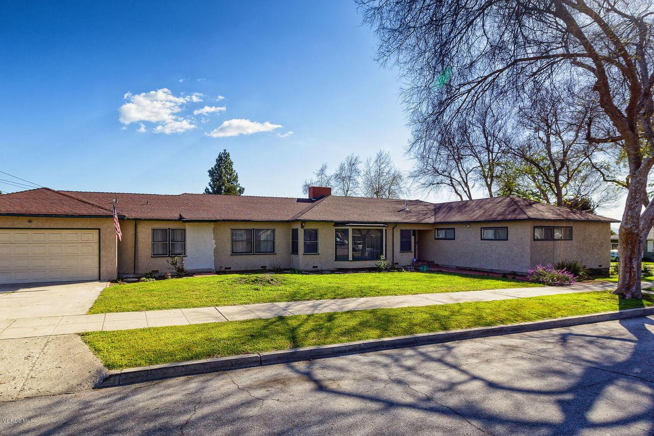 360 3RD, Fillmore, CA 93015 - 001_front_of_home_4