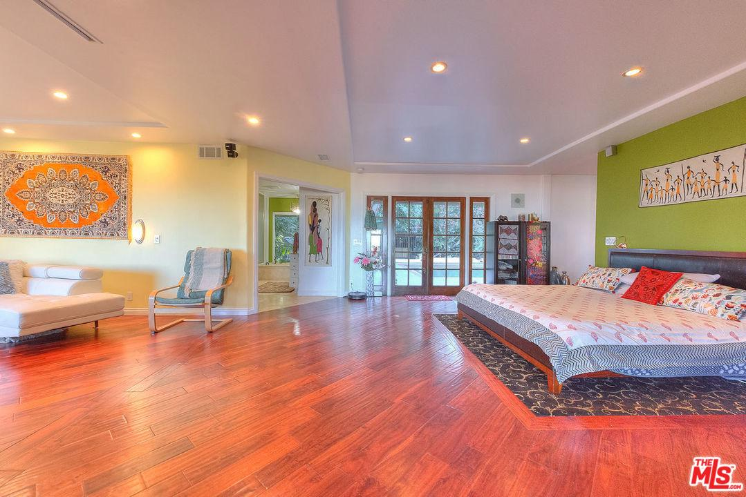 28928 CRESTRIDGE, Rancho Palos Verdes, CA 90275