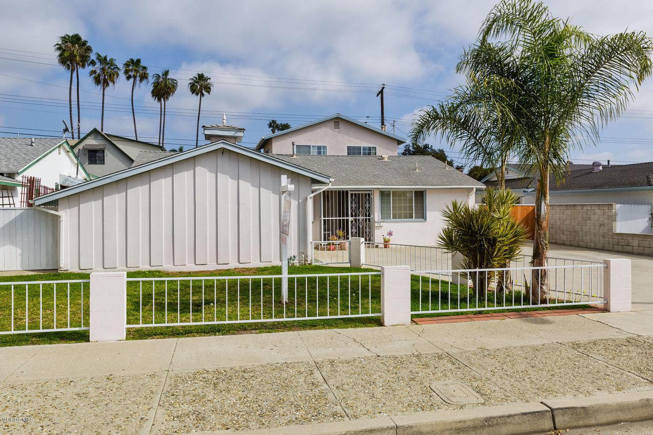 70 ASHWOOD, Ventura, CA 93003 - Exterior