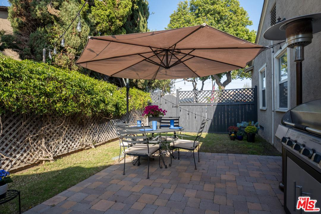2361 ARGONNE, Long Beach, CA 90815