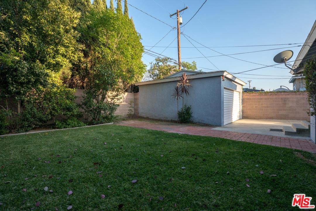 2708 OSTROM, Long Beach, CA 90815