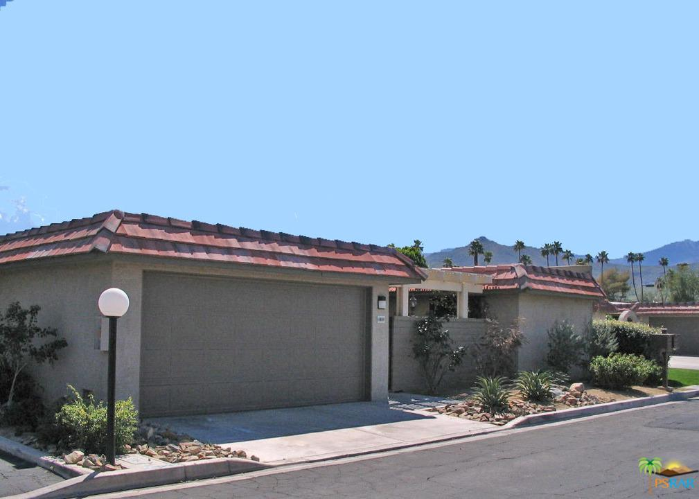 68303 CALLE CORDOBA, Cathedral City, CA 92234