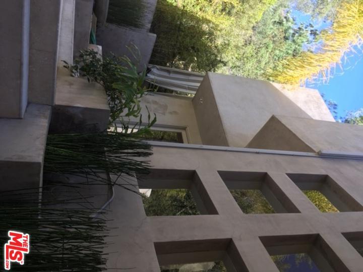 1414 MOCKINGBIRD, Los Angeles (City), CA 90069
