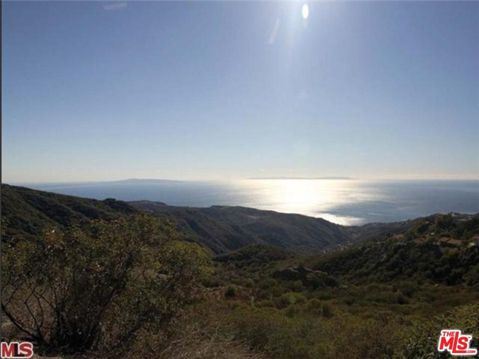 24020 HOVENWEEP LANE, Malibu, CA 90265