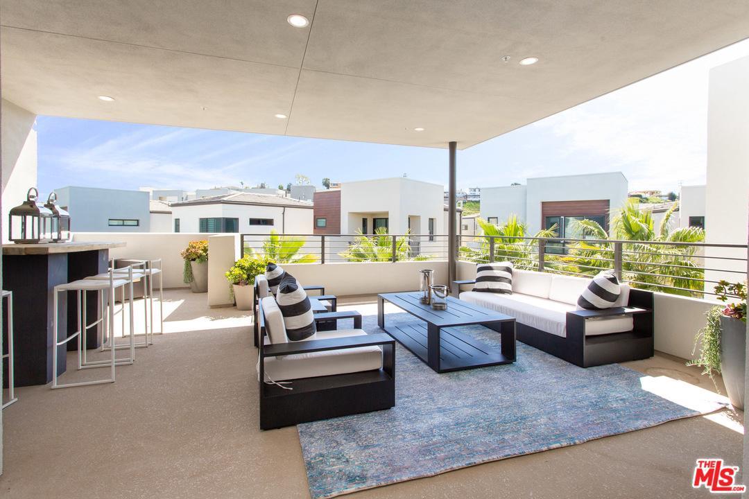 12650 SUNRISE, Playa Vista, CA 90094