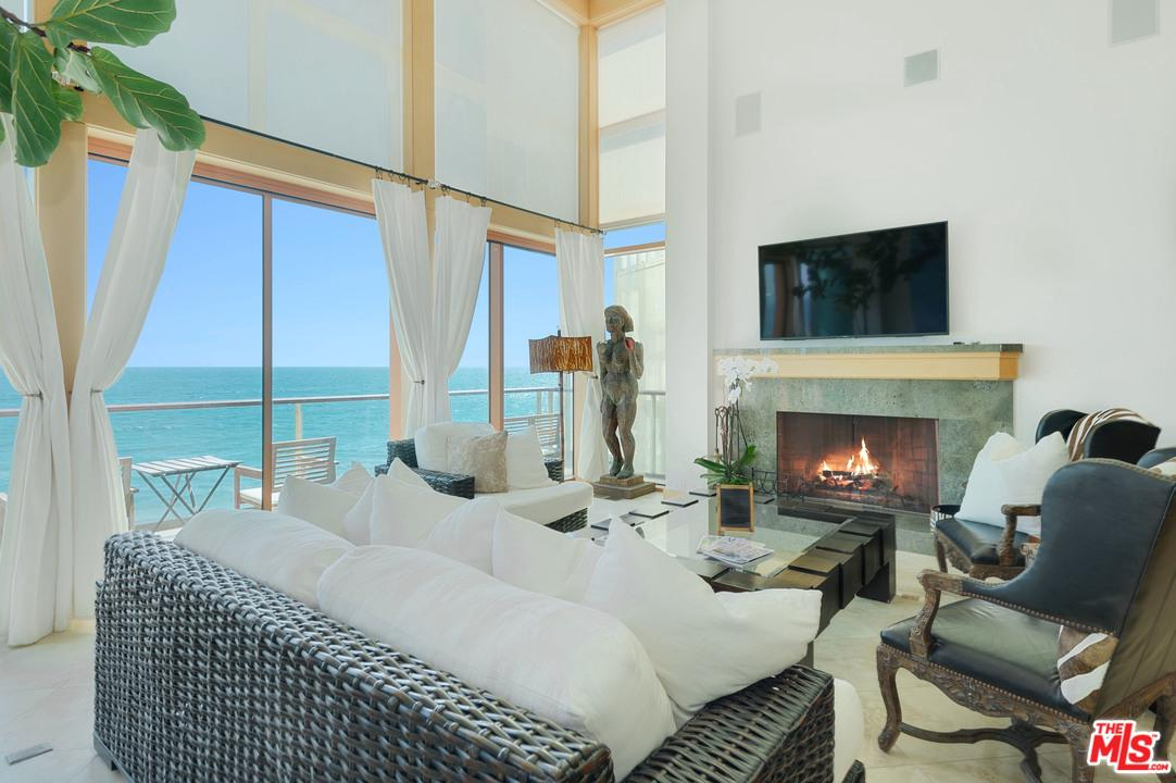 19222 PACIFIC COAST, Malibu, CA 90265
