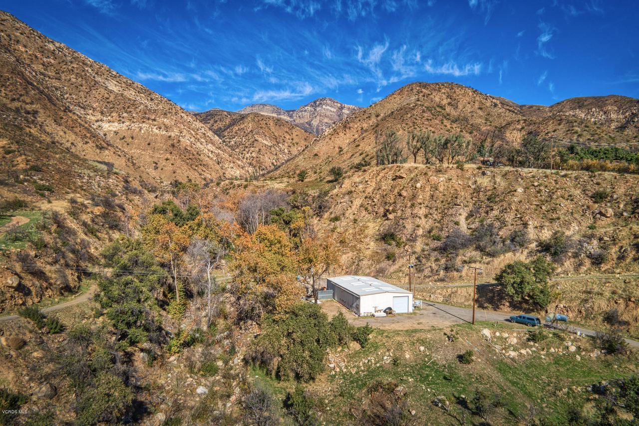 13001 KOENIGSTEIN, Santa Paula, CA 93060 - Q - DJI_0062-adj1