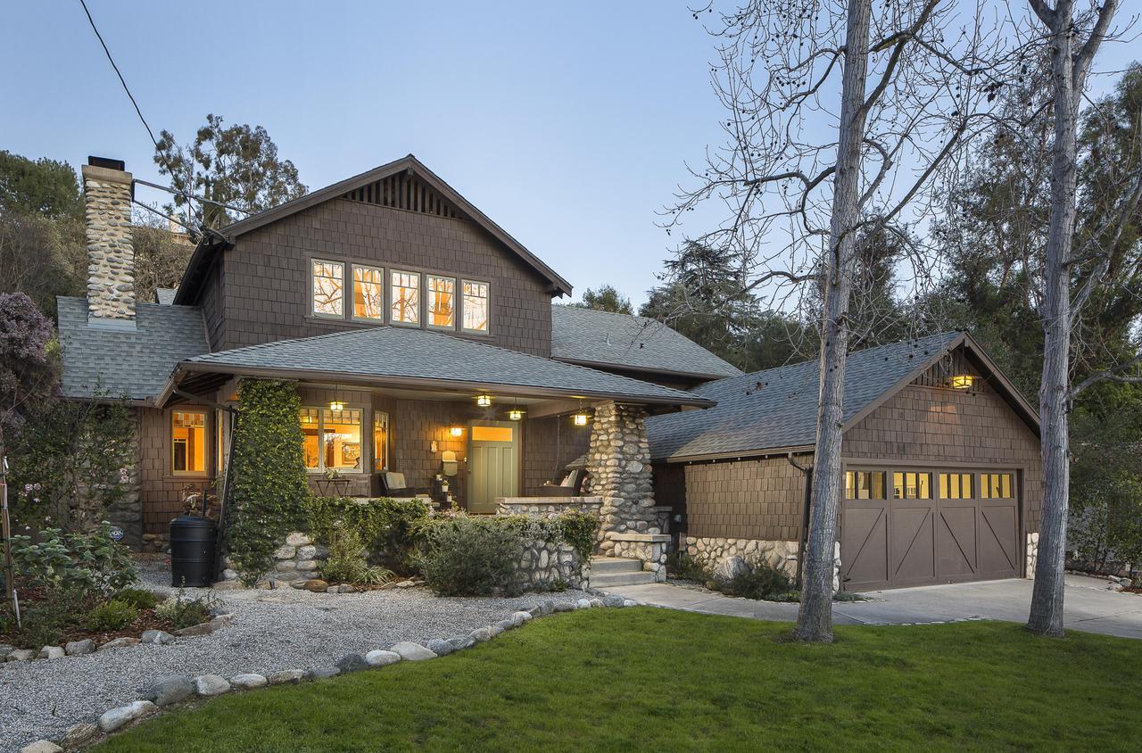 460 CALIFORNIA, Pasadena, CA 91105 - 460 California Terrace_851v1 HERO