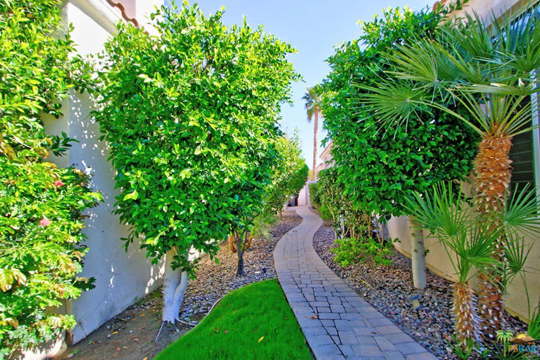 80385 TORREON, La Quinta, CA 92253
