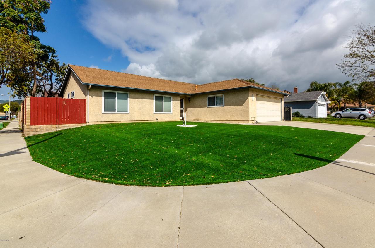 2511 TOLTEC, Ventura, CA 93001 - DSC_0031