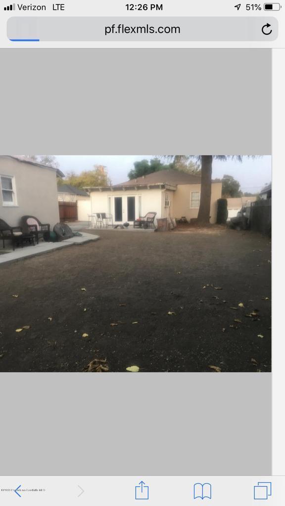 1981 MENTONE, Pasadena, CA 91103 - 55A4170A-2652-4407-AB65-76547EE1C143