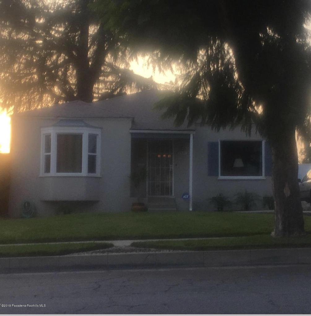 1981 MENTONE, Pasadena, CA 91103 - E81A7543-4F08-4D79-B721-90B562F7BF01