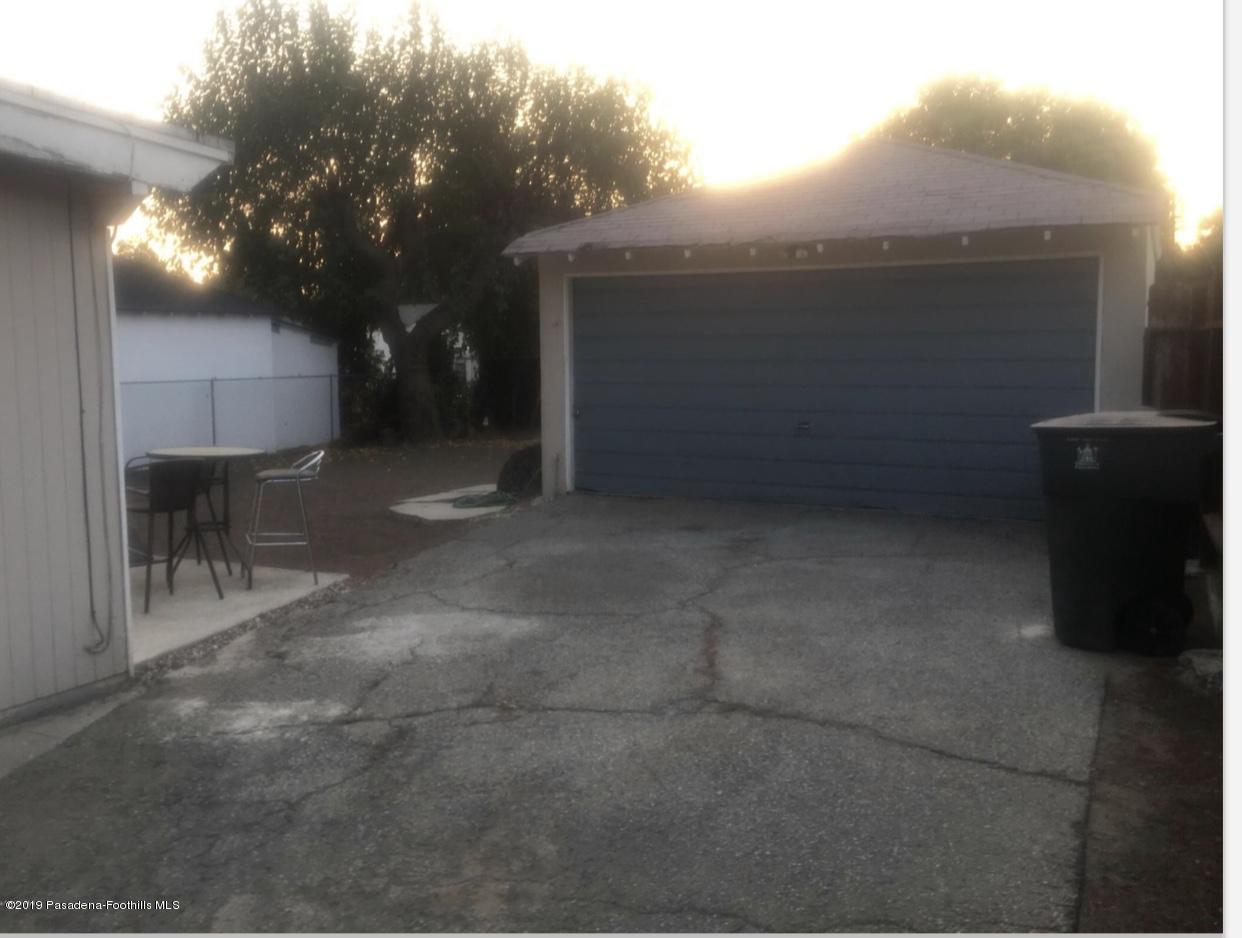 1981 MENTONE, Pasadena, CA 91103 - B2480F0C-644F-4F0E-9AE8-2EB7FCDB3F54