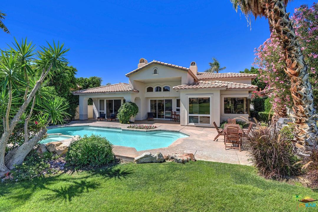 79085 VIA SAN CLARA, La Quinta, CA 92253