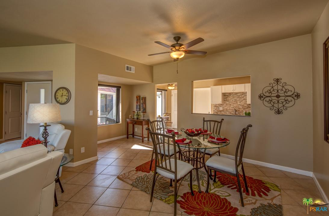 68368 CALLE LEON, Cathedral City, CA 92234