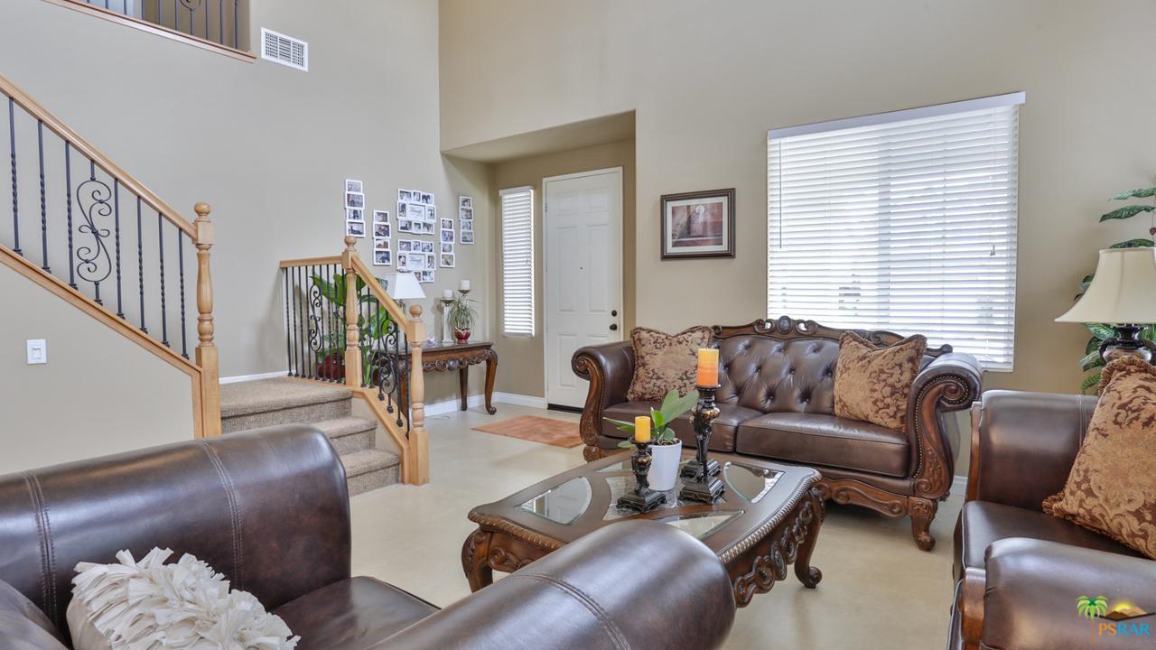 61 GRAHAM, Beaumont, CA 92223