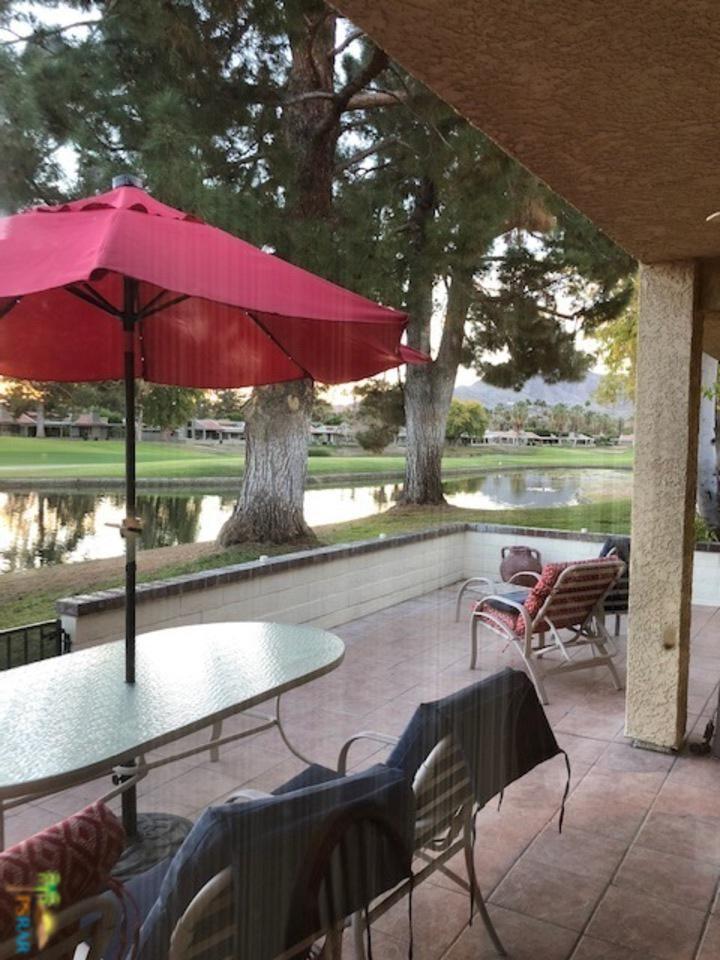 6720 GREENWOOD, Palm Springs, CA 92264