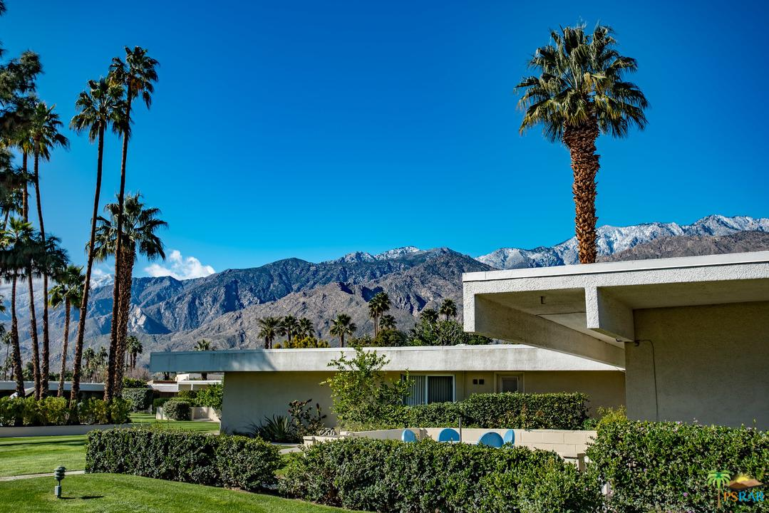 1855 RAMON, Palm Springs, CA 92264