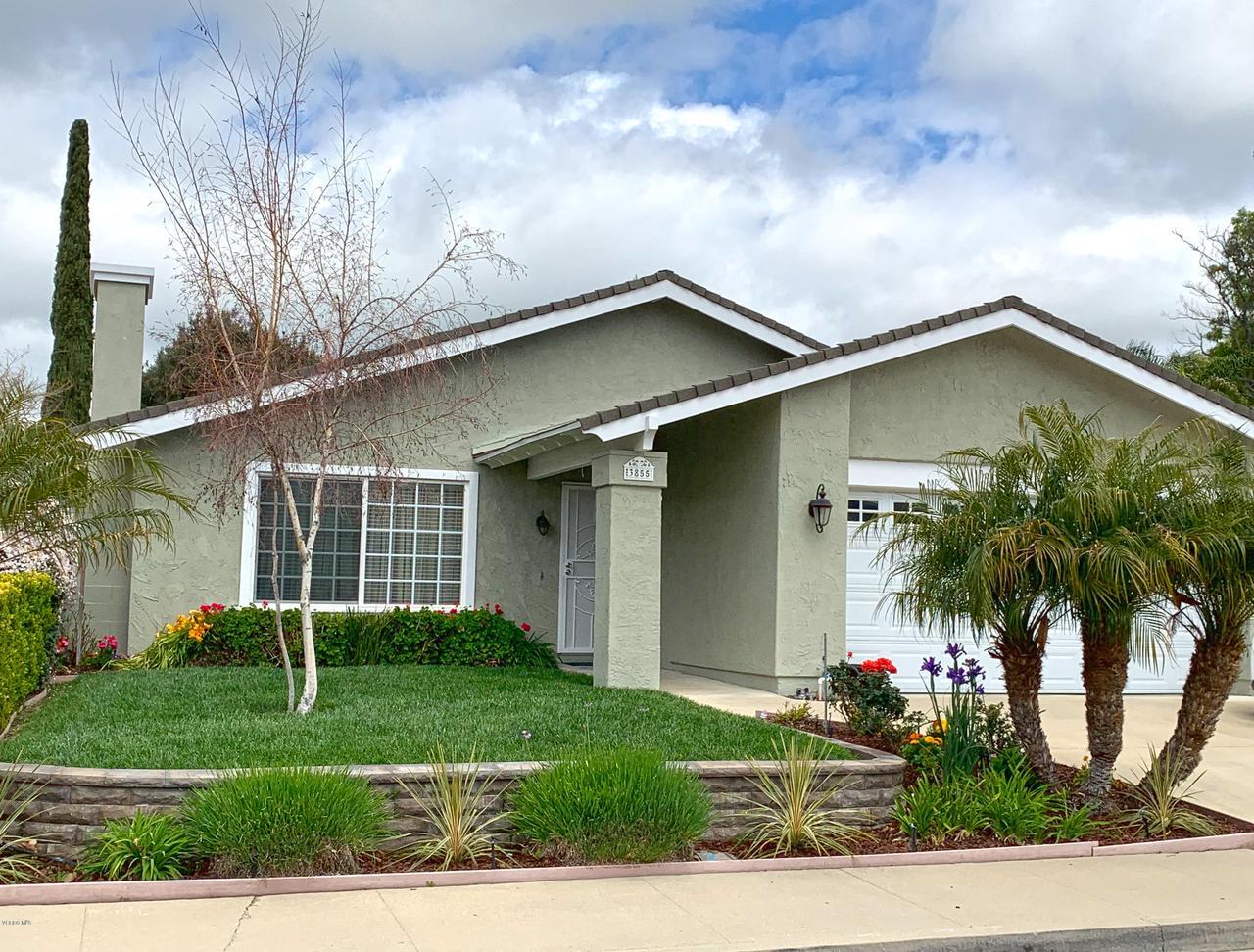 3855 DIXON, Simi Valley, CA 93063 - Front (12)