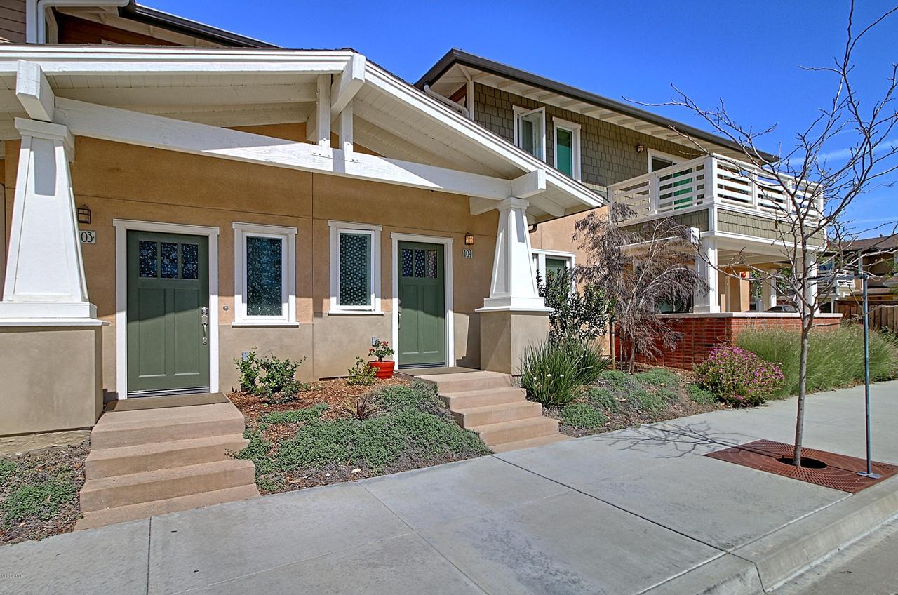 11121 SNAPDRAGON, Ventura, CA 93004 - 0003_IMG_0010_1_2