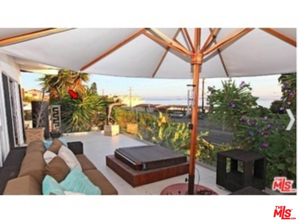 21465 PACIFIC COAST, Malibu, CA 90265
