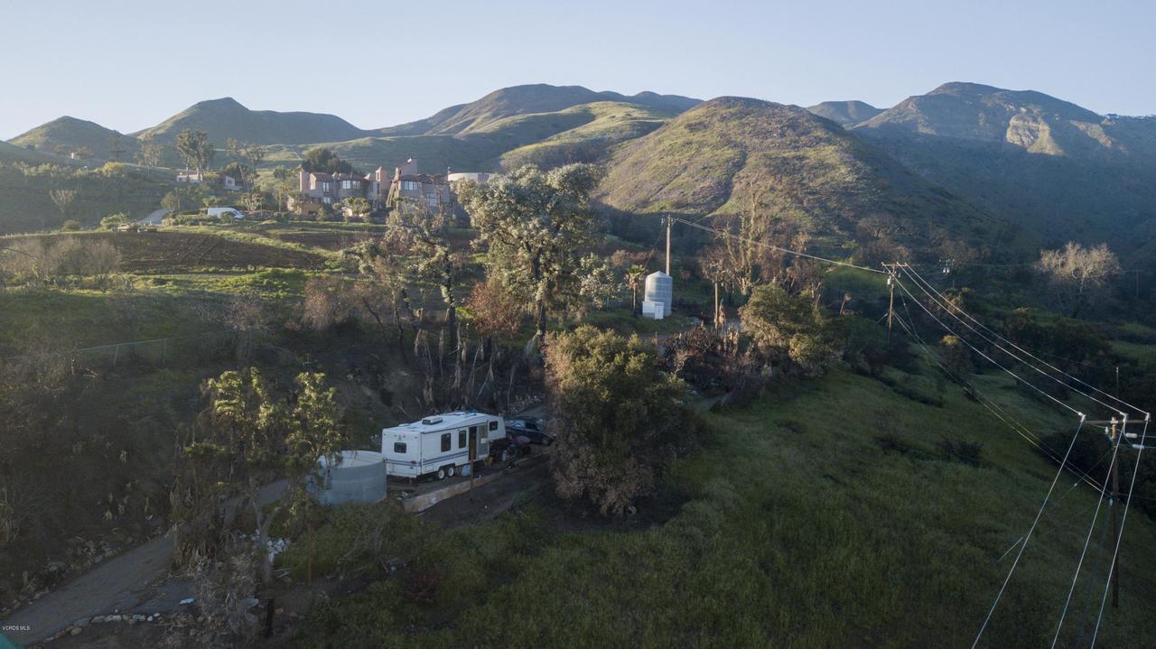 33935 PACIFIC COAST, Malibu, CA 90265 - 33935PCH09