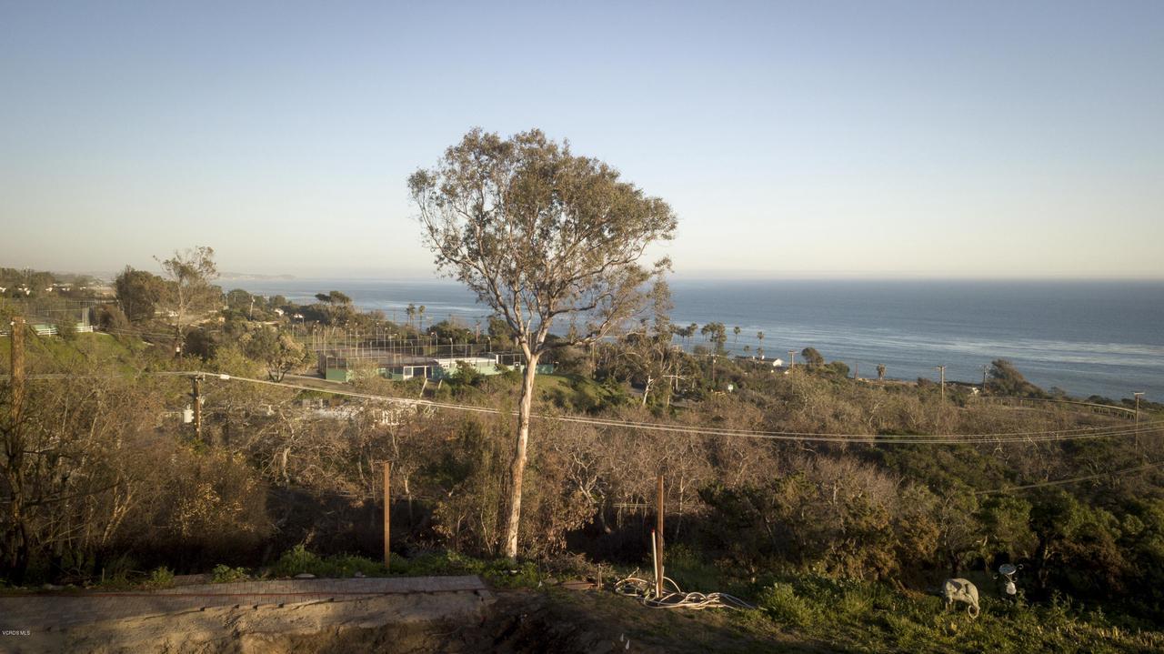 33935 PACIFIC COAST, Malibu, CA 90265 - 33935PCH14