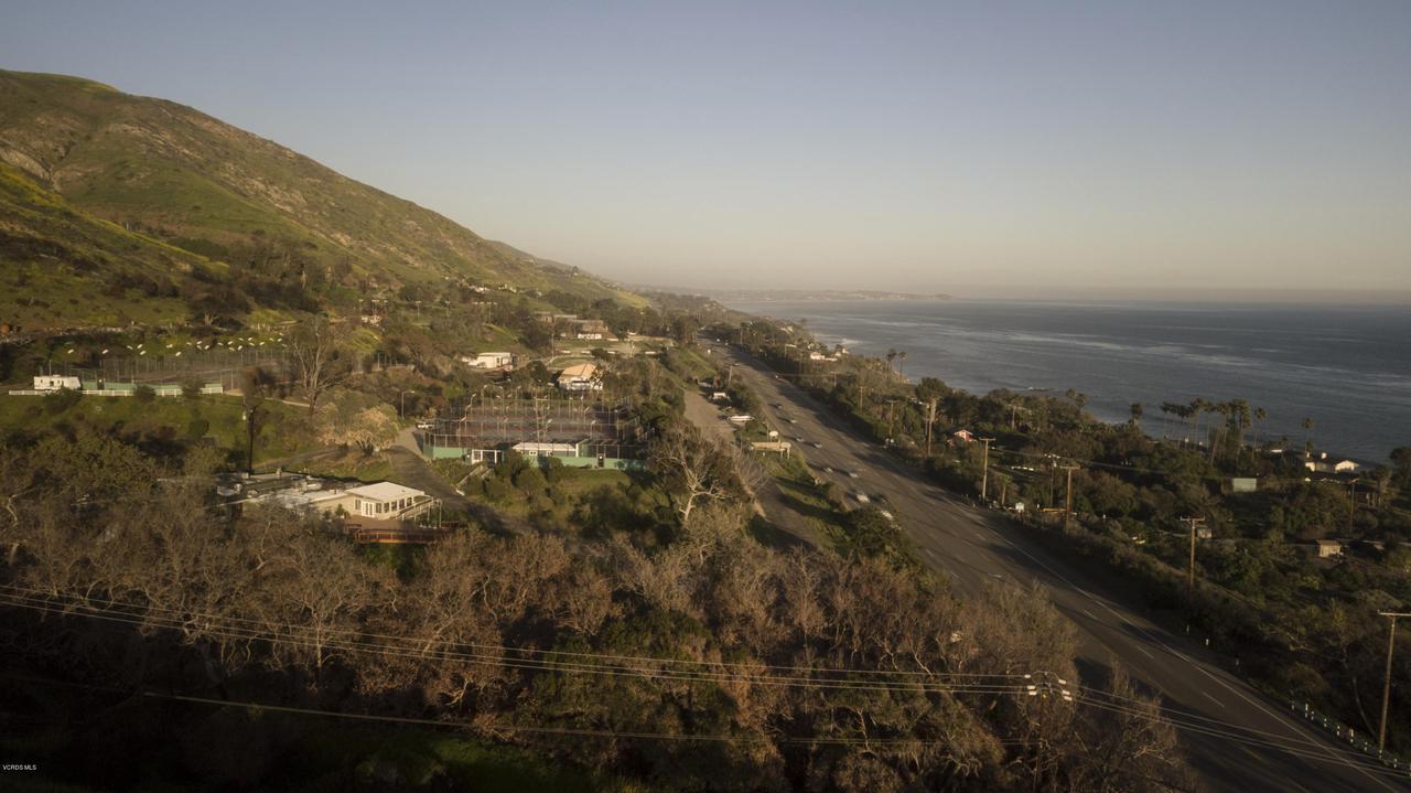 33935 PACIFIC COAST, Malibu, CA 90265 - 33935PCH17