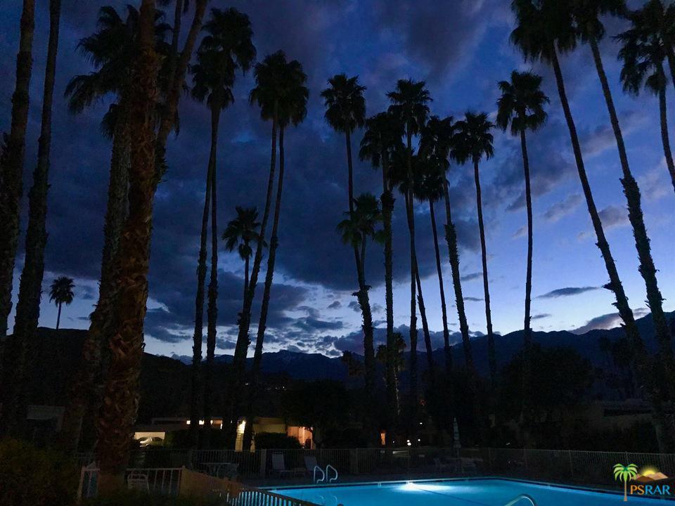 276 DESERT LAKES, Palm Springs, CA 92264
