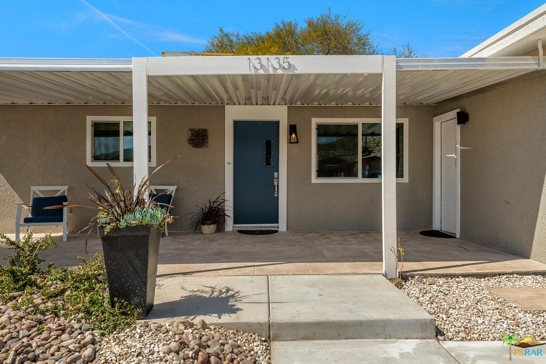 13135 DEODAR, Desert Hot Springs, CA 92240