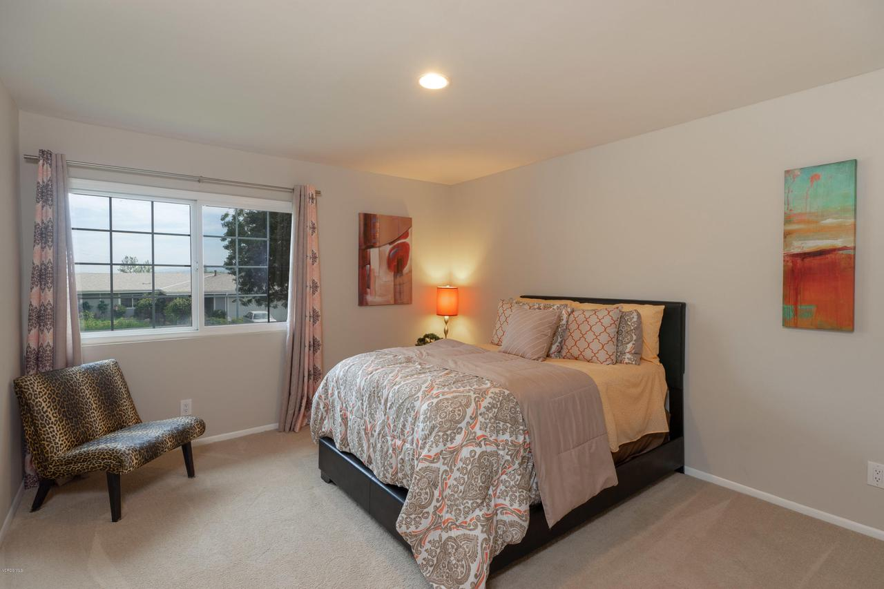 6231 PAT, West Hills, CA 91307 - Bedroom 3