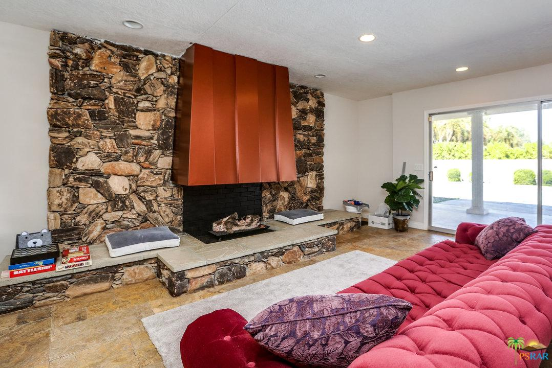 1250 MARION, Palm Springs, CA 92264