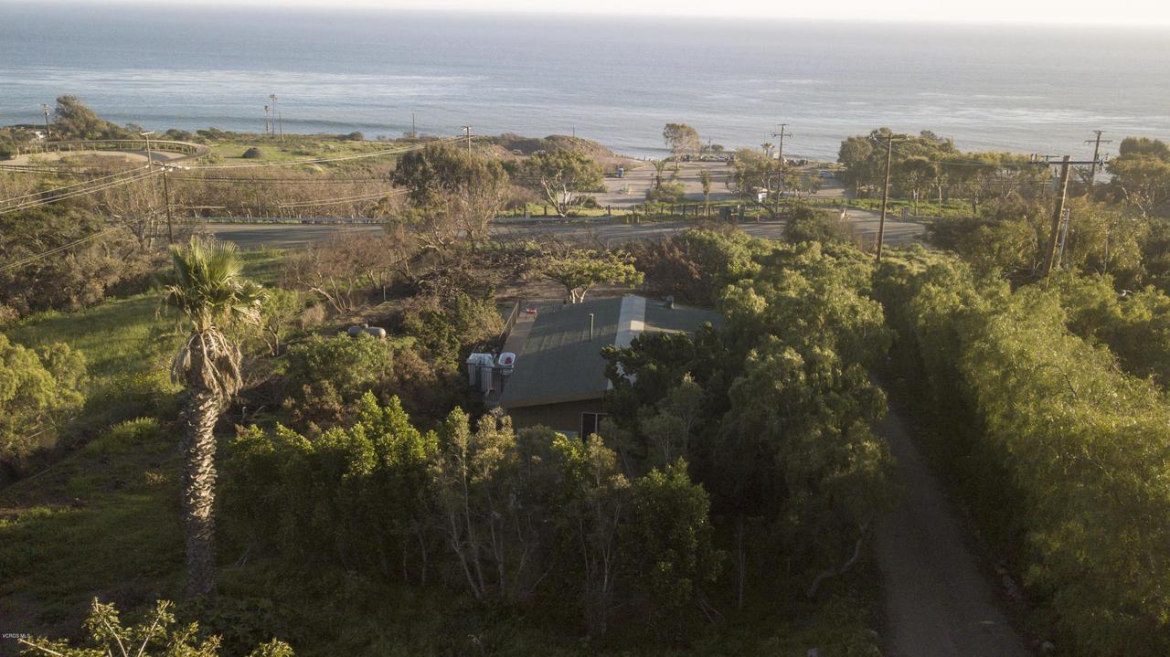 33935 PACIFIC COAST, Malibu, CA 90265 - 33935PCH02