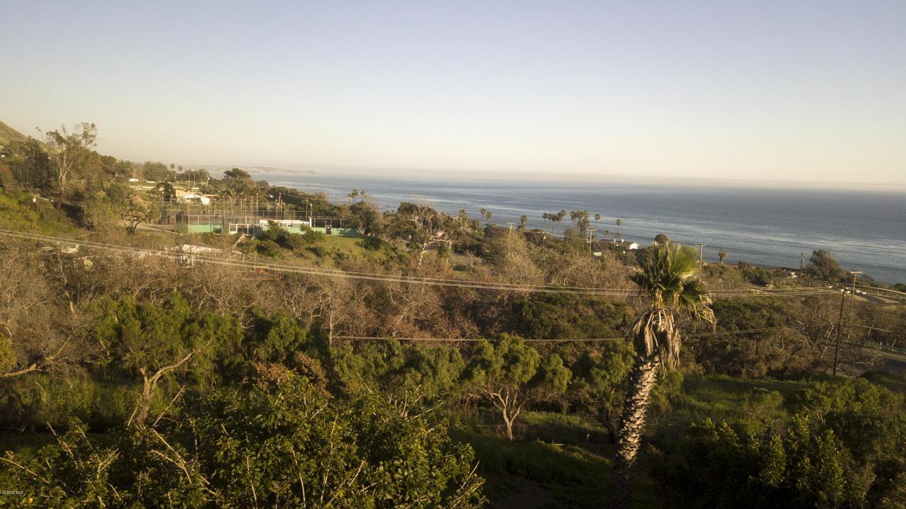 33935 PACIFIC COAST, Malibu, CA 90265 - 33935PCH01