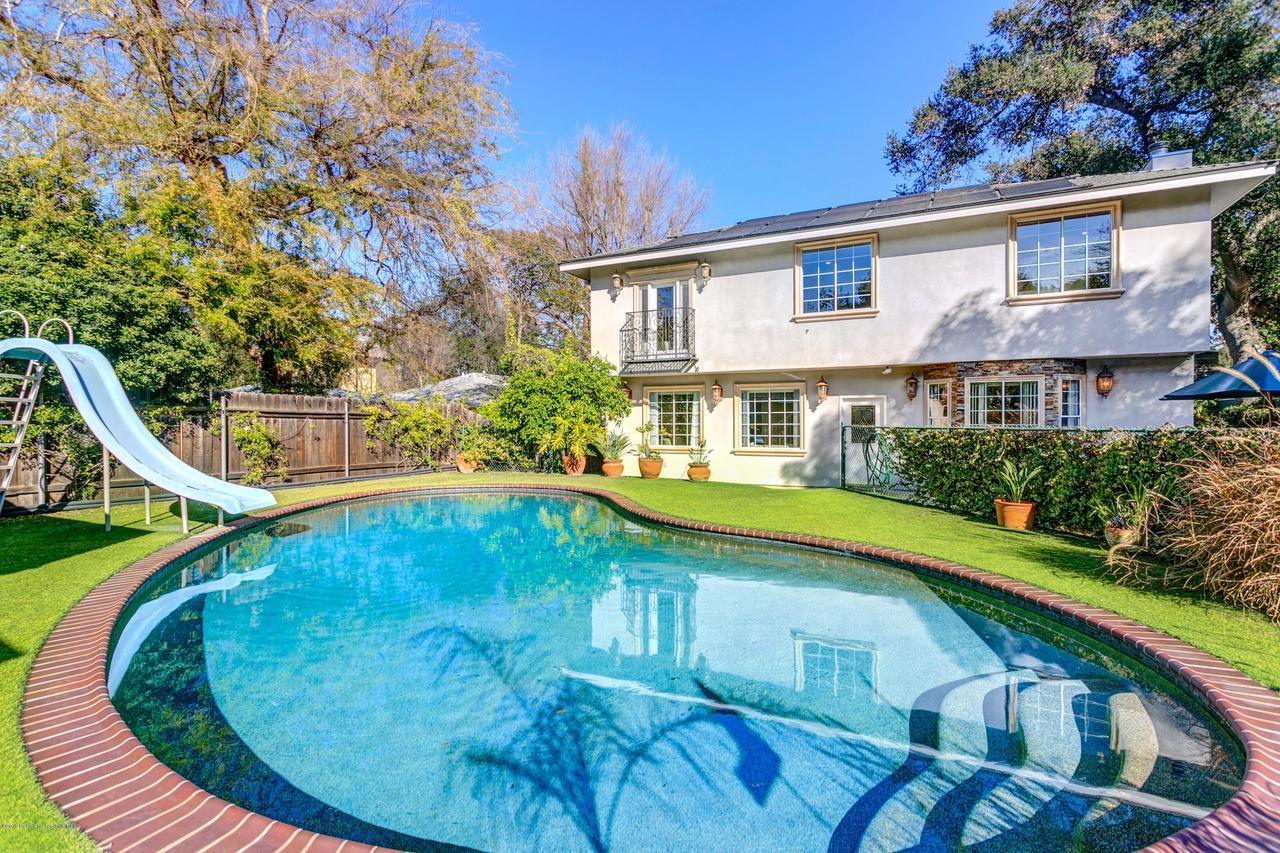 1339 ONTARIO, Pasadena, CA 91103 - 1339 Ontario Ave-034