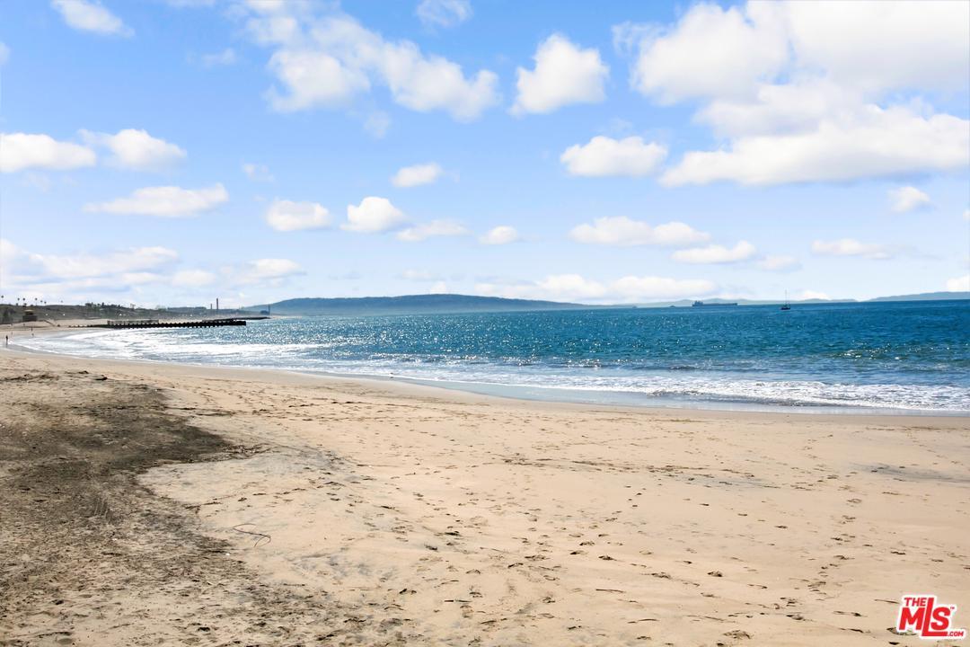 6209 PACIFIC, Playa Del Rey, CA 90293