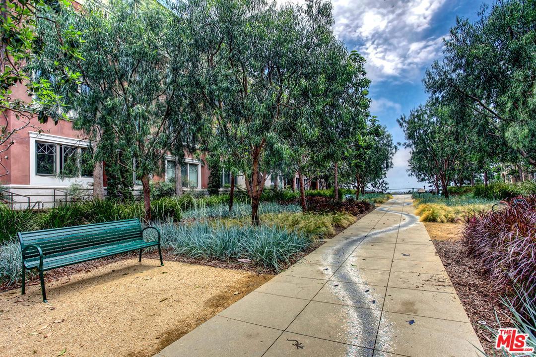 5625 CRESCENT PARK WEST, Playa Vista, CA 90094