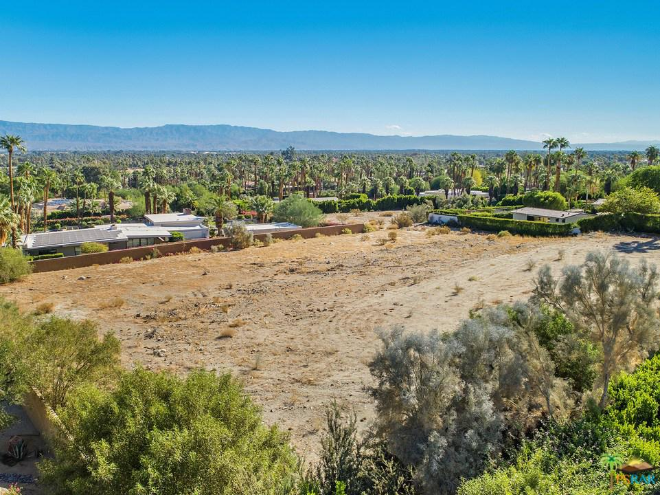 0 PLACERVILLE, Rancho Mirage, CA 92270