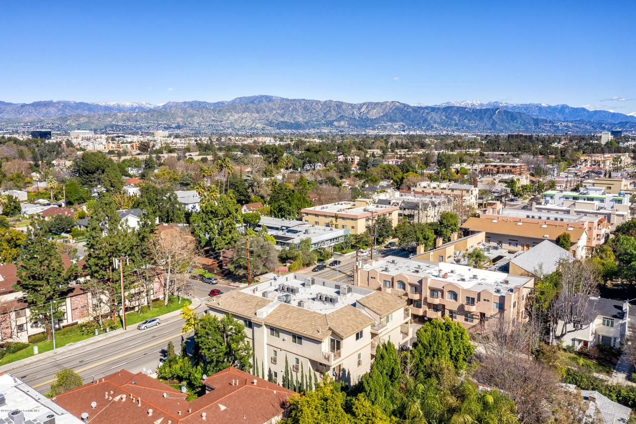 11540 MOORPARK, Studio City, CA 91602 - MLS-11540 Moorpark St #101 Studio City-3