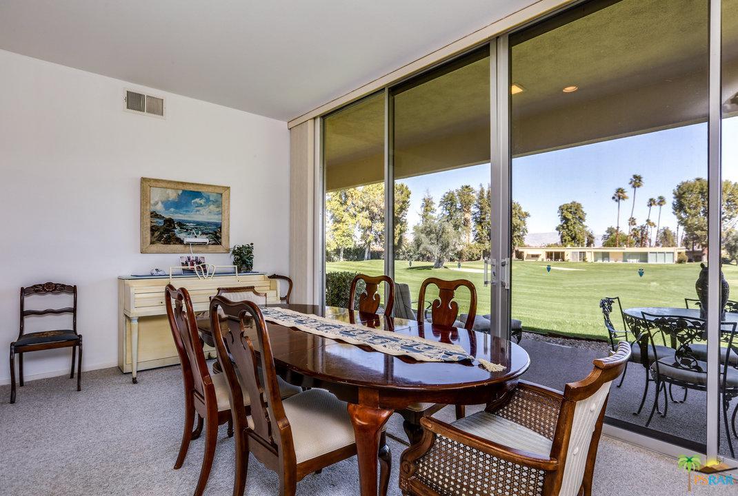 217 DESERT LAKES, Palm Springs, CA 92264