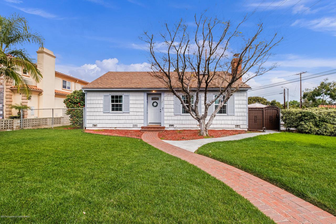 2830 WINTHROP, Arcadia, CA 91007 - 2830 Winthrop Ave (2)