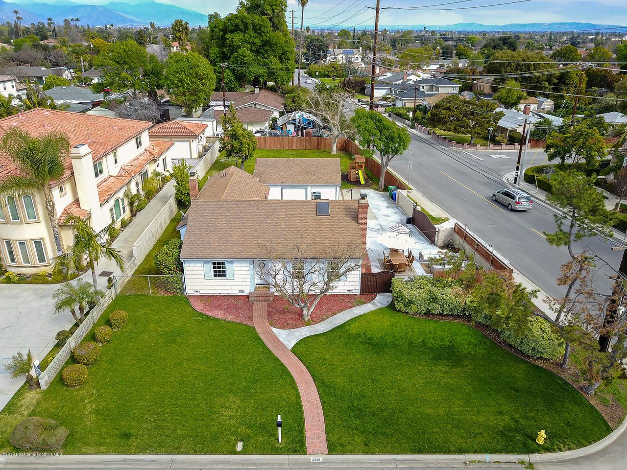 2830 WINTHROP, Arcadia, CA 91007 - 2830 Winthrop Ave (30)