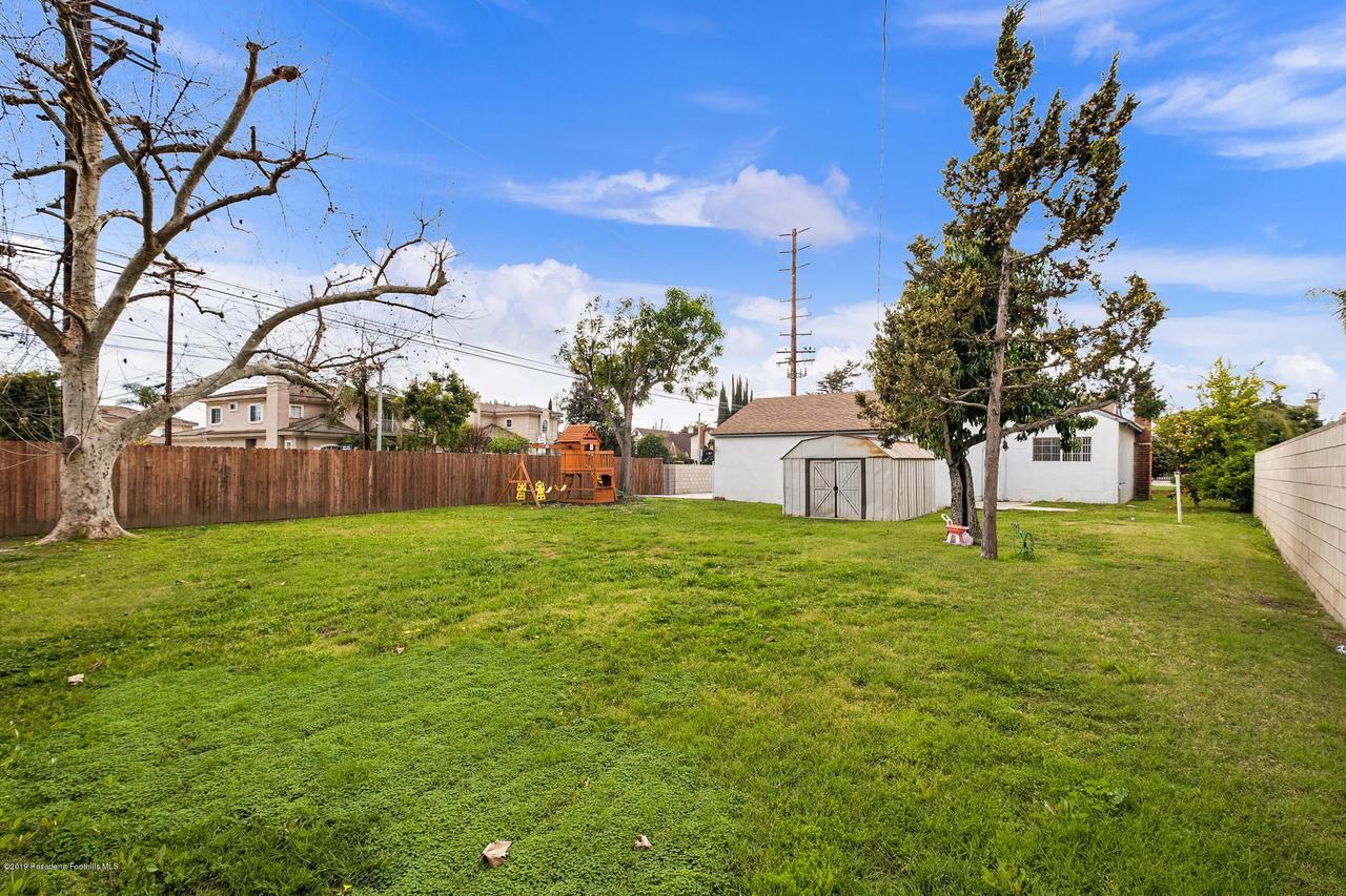 2830 WINTHROP, Arcadia, CA 91007 - 2830 Winthrop Ave (28)