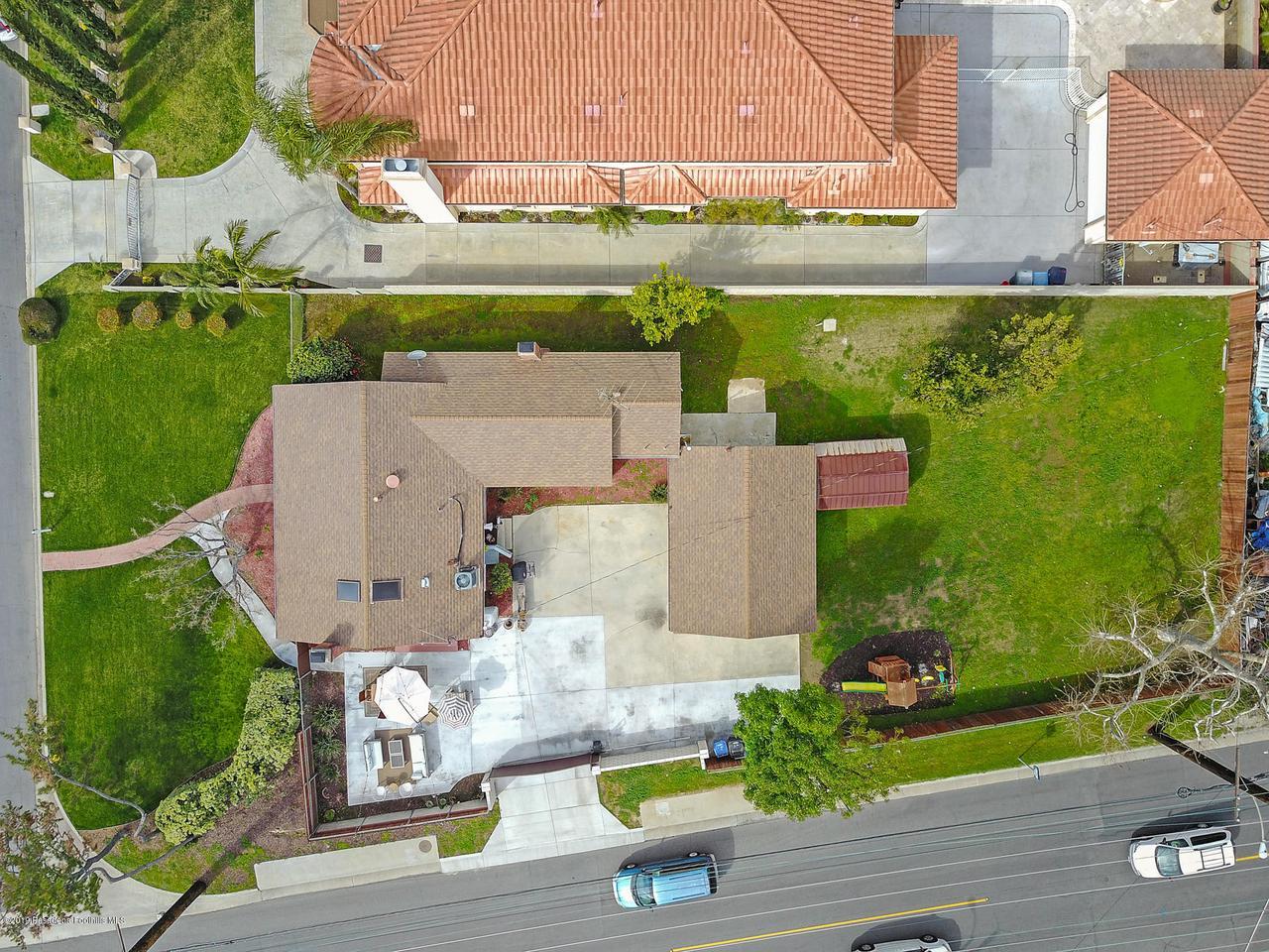2830 WINTHROP, Arcadia, CA 91007 - 2830 Winthrop Ave (31)