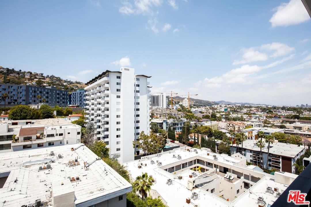 1100 ALTA LOMA, West Hollywood, CA 90069