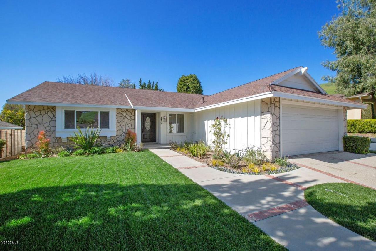 6637 MAPLEGROVE, Oak Park, CA 91377 - 1.   001_6637-maplegrove-street-oak-park