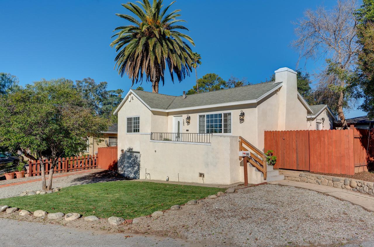 265 PLYMOUTH, Pasadena, CA 91104 - egpimaging_265Plymouth_001_MLS