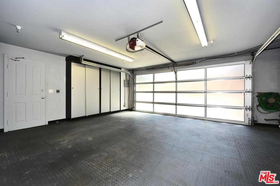 3691 ALTA MESA, Studio City, CA 91604